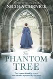 The Phantom Tree, Cornick, Nicola