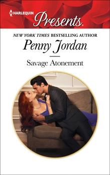 Savage Atonement, Jordan, Penny