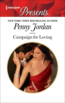 Campaign for Loving, Jordan, Penny