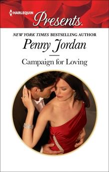 Campaign for Loving, Jordan, Penny