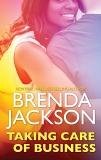 Taking Care of Business, Jackson, Brenda