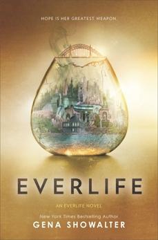Everlife, Showalter, Gena