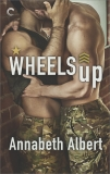 Wheels Up, Albert, Annabeth
