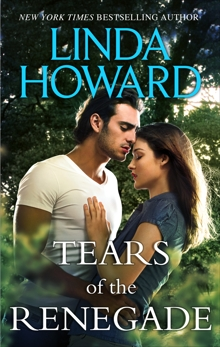 Tears of the Renegade, Howard, Linda