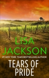 Tears of Pride, Jackson, Lisa