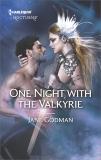 One Night with the Valkyrie, Godman, Jane