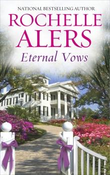 Eternal Vows, Alers, Rochelle
