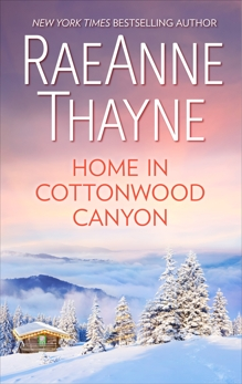 Home in Cottonwood Canyon, Thayne, RaeAnne