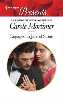 Engaged to Jarrod Stone, Mortimer, Carole