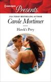 Hawk's Prey, Mortimer, Carole