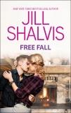 Free Fall, Shalvis, Jill