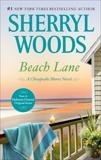 Beach Lane, Woods, Sherryl
