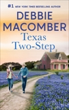 Texas Two-Step: A Bestselling Western Romance, Macomber, Debbie