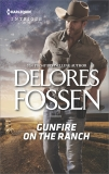 Gunfire on the Ranch, Fossen, Delores