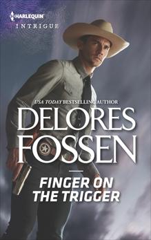 Finger on the Trigger, Fossen, Delores