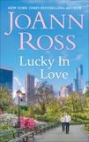 Lucky in Love, Ross, JoAnn