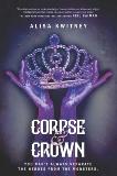 Corpse & Crown, Kwitney, Alisa