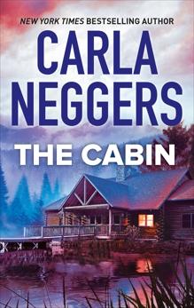 The Cabin, Neggers, Carla