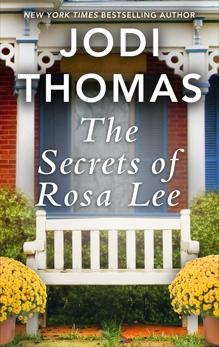 The Secrets of Rosa Lee, Thomas, Jodi