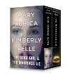 The Good Girl & The Marriage Lie: An Anthology, Belle, Kimberly & Kubica, Mary