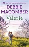 Valerie, Macomber, Debbie