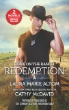 Home on the Ranch: Redemption, McDavid, Cathy & Altom, Laura Marie