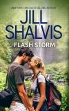 Flash Storm, Shalvis, Jill