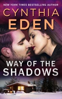 Way of the Shadows, Eden, Cynthia