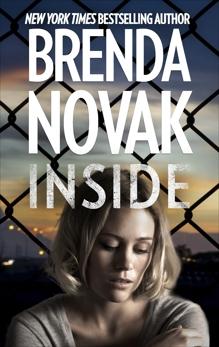 Inside, Novak, Brenda