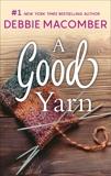 A Good Yarn, Macomber, Debbie