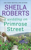 A Wedding on Primrose Street, Roberts, Sheila