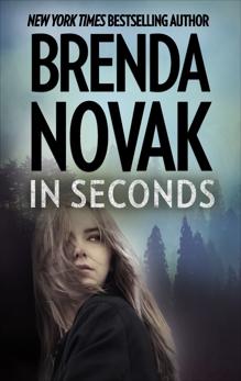 In Seconds, Novak, Brenda