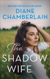 The Shadow Wife, Chamberlain, Diane