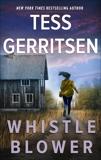 Whistleblower, Gerritsen, Tess