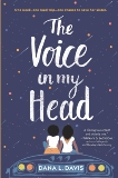 The Voice in My Head, Davis, Dana L.