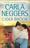 Cider Brook, Neggers, Carla