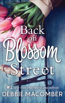 Back on Blossom Street, Macomber, Debbie