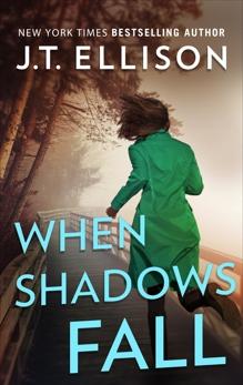 When Shadows Fall, Ellison, J.T.