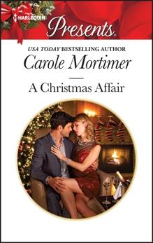 A Christmas Affair, Mortimer, Carole