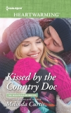 Kissed by the Country Doc: A Clean Romance, Curtis, Melinda