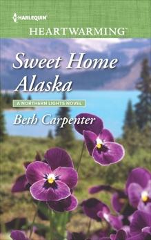 Sweet Home Alaska: A Clean Romance, Carpenter, Beth