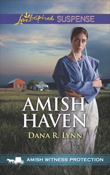Amish Haven, Lynn, Dana R.