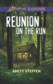 Reunion on the Run