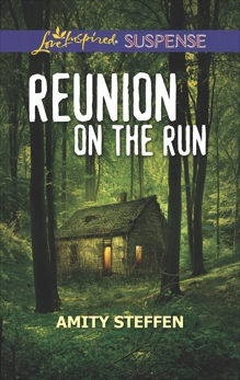 Reunion on the Run, Steffen, Amity