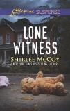 Lone Witness, McCoy, Shirlee