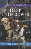 Deep Undercover, Worth, Lenora