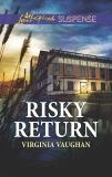Risky Return, Vaughan, Virginia