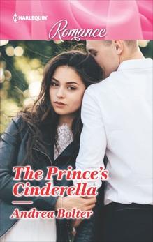 The Prince's Cinderella, Bolter, Andrea