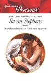 Snowbound with His Forbidden Innocent, Stephens, Susan