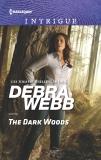 The Dark Woods, Webb, Debra